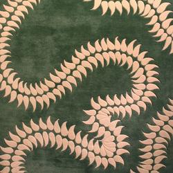 Origin 03 | Rugs / Designer rugs | Naja Utzon Popov