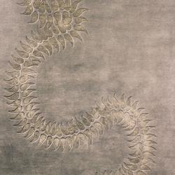 Origin 04 | Rugs / Designer rugs | Naja Utzon Popov
