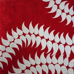 Origin 06 | Rugs / Designer rugs | Naja Utzon Popov