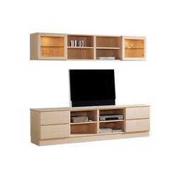 KLIM TV cabinet 2040 | AV cabinets | KLIM
