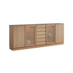 KLIM cabinet system 2083 | Sideboards | KLIM