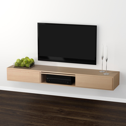KLIM TV cabinet M330 | Multimedia sideboards | KLIM