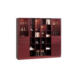 KLIM cabinet system 8055   Shelving   KLIM