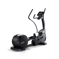 New Synchro Forma | Appareils de fitness | Technogym