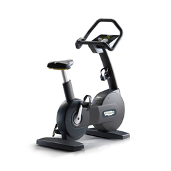 New Bike Forma | Fitness equipment | Technogym