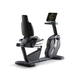 New Recline Forma | Fitness equipment | Technogym