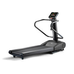 Spazio Forma | Fitness equipment | Technogym