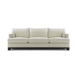 Hammer Small | Lounge sofas | Bench