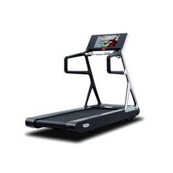 Run Personal Unity | Treadmills | Technogym