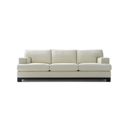 Hammer Wide | Sofas | Bench