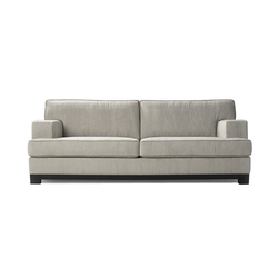 Hammer Wide | Lounge sofas | Bench