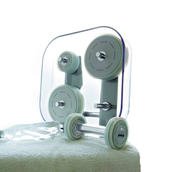 Wellness Rack | Fitness equipment | Technogym
