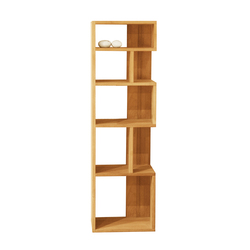 Noon Shelf high | Sistemi scaffale | Deesawat