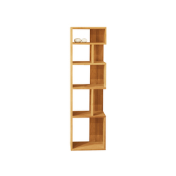 Noon Shelf low | Sistemi scaffale | Deesawat