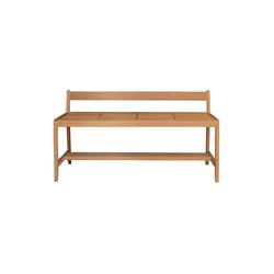 Saki Bench | Benches | Deesawat