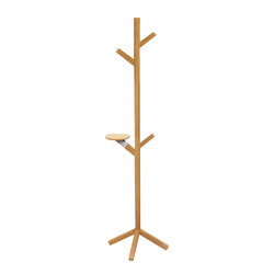 Stick up Hanger | Freestanding wardrobes | Deesawat