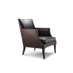 Labda Occasional Low | Lounge chairs | Bench