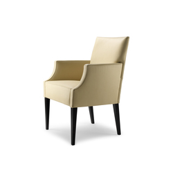 Labda Multi Fixed | Chaises de restaurant | Bench
