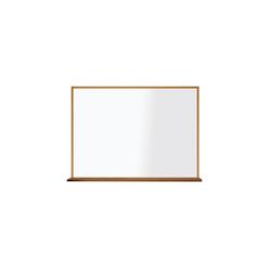 T-spa Mirror | Mirrors | Deesawat