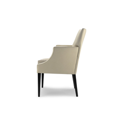 Labda DC Multi | Restaurant chairs | Bench