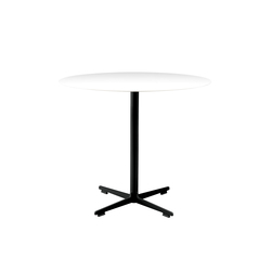 cross table 573 | Dining tables | Alias