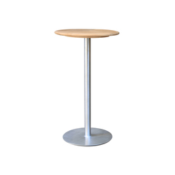 Tiera Outdoor Bar table | Mesas altas de jardín | Deesawat
