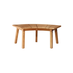 Tiera Outdoor Stool | Garden benches | Deesawat