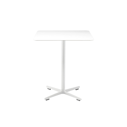 cross table 574 | Tables polyvalentes | Alias