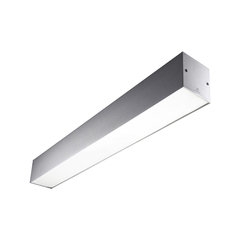 Infinite Ceiling light | Illuminazione generale | LEDS-C4