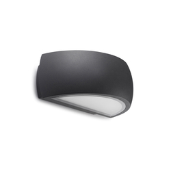 Delfos Wall light | Illuminazione generale | LEDS-C4