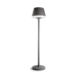 Moonlight Floor lamp | Illuminazione generale | LEDS-C4