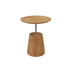 Tiera Living Coffee table | Mesas de centro de jardín | Deesawat