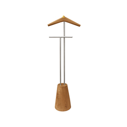 Tiera Living Hanger | Coat racks | Deesawat
