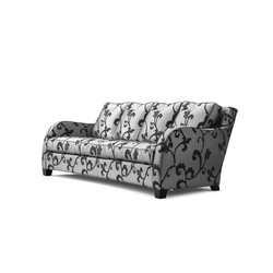 Munich Sofa | Lounge sofas | Bench