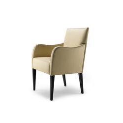 Munich Multi Fixed | Restaurant chairs | Bench