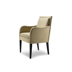Munich Multi Cushion | Restaurant chairs | Bench