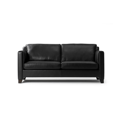 Murano High Arm Sofa | Sofás lounge | Bench