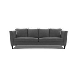 Spirits Varese | Lounge sofas | Bench