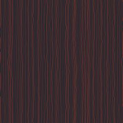 Nackt I Streifen I Fabric | Bespoke fabrics | Sabine Röhse