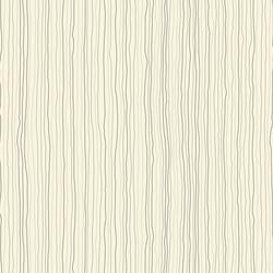 Nackt I Streifen | col2 | Tessuti su misura | Sabine Röhse