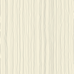 Nackt I Streifen | col2 | Tejidos a medida | Sabine Röhse