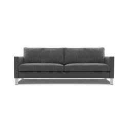 Spirits Delta XS | Lounge sofas | Bench