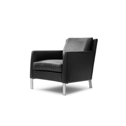 Vanity Armchair | Poltrone lounge | Bench