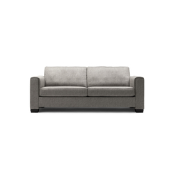 Zarano Sofa | Sofás lounge | Bench