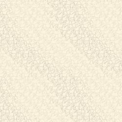 Esel & Pferde I Wildpferde I Fabric | Tejidos a medida | Sabine Röhse
