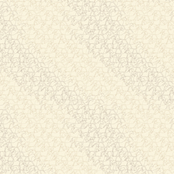 Esel & Pferde I Wildpferde I Fabric | Tessuti su misura | Sabine Röhse