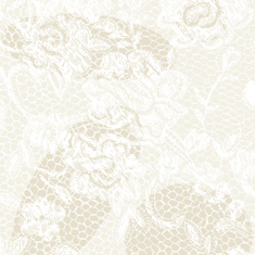 Tenue de soirée | Paso doble TP 155 04 | Wall coverings | Elitis