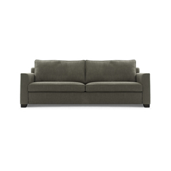 Actives Vanity | Lounge sofas | Bench