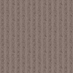 Prinzessinnen I Streifen I Fabric | Bespoke fabrics | Sabine Röhse