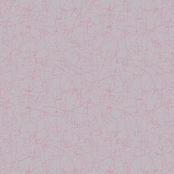 Prinzessinnen I Viele I Fabric | Tessuti su misura | Sabine Röhse